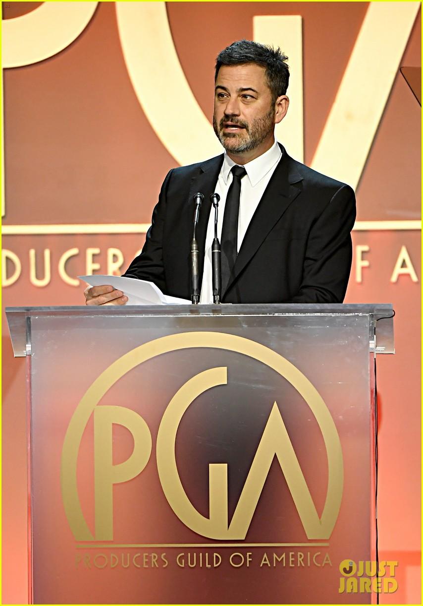 robert de niro al pacino present at producers guild awards 134417746