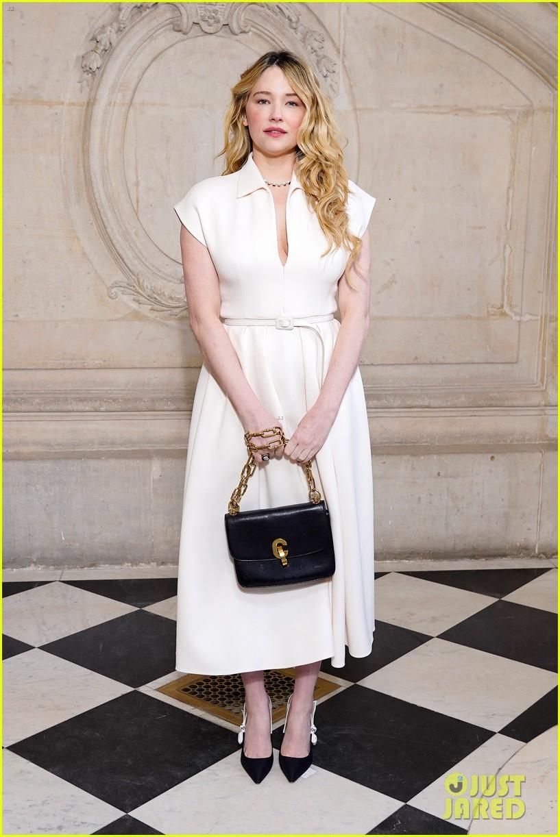 dior paris fashion show 014419538