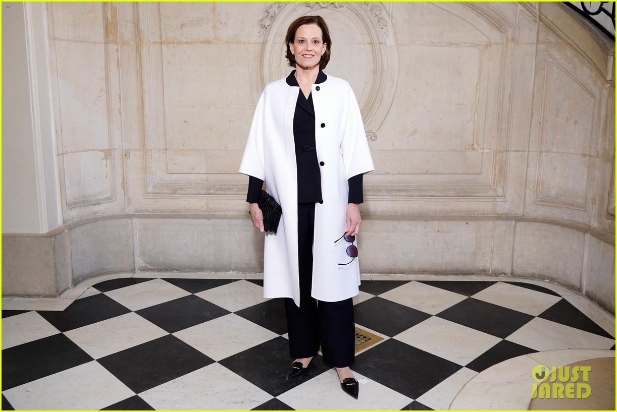 dior paris fashion show 034419540