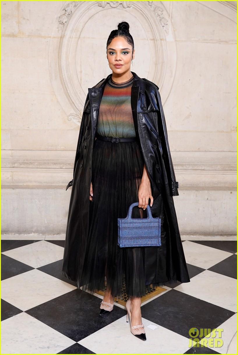 dior paris fashion show 064419543