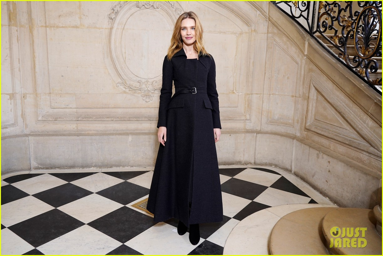 dior paris fashion show 204419557