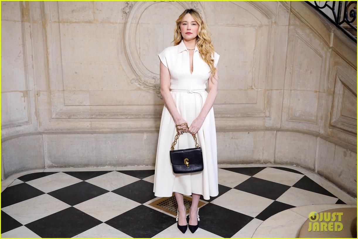 dior paris fashion show 214419558