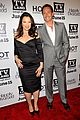 fran drescher photos with ex husband 01