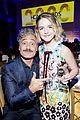 hollywood critics association awards 02