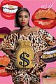 jennifer hudson covers as if magazine 09