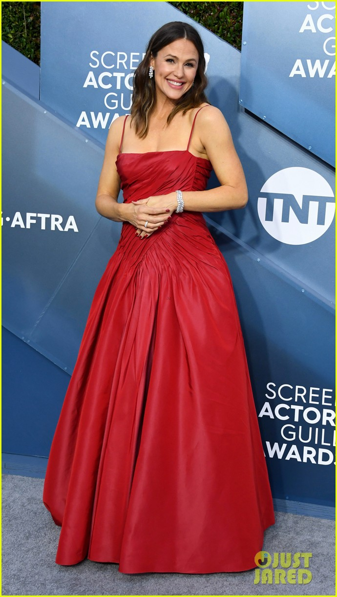 sag awards - photo #13