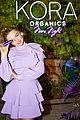 miranda kerr kora organics party pics 17