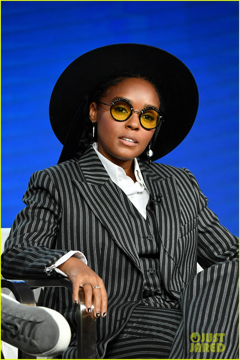 janelle monae stephan james tease a more expansive season 2 of homecoming 054416099