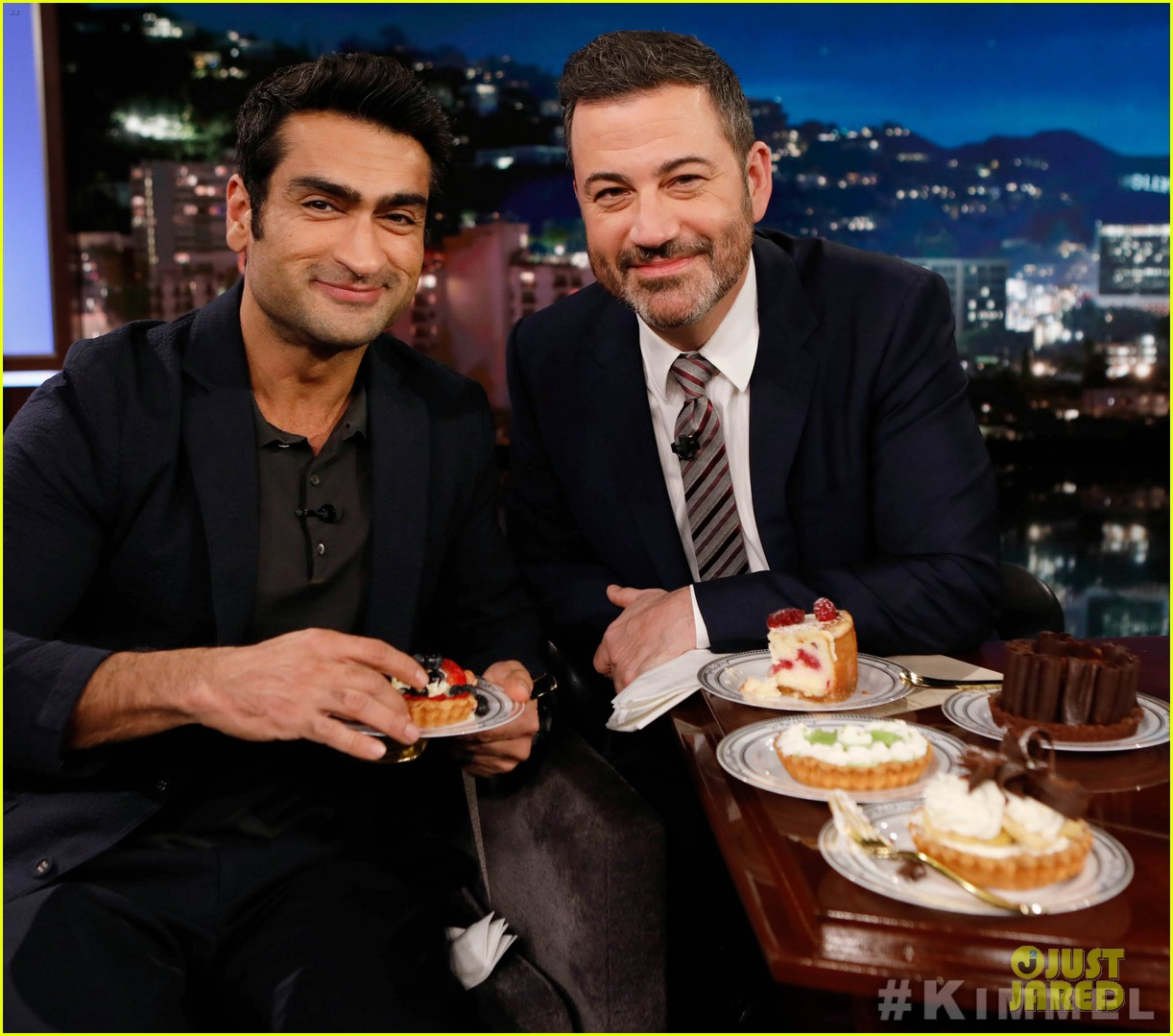 kumail nanjiani on his body transformation reveal it really got out of control 014420927