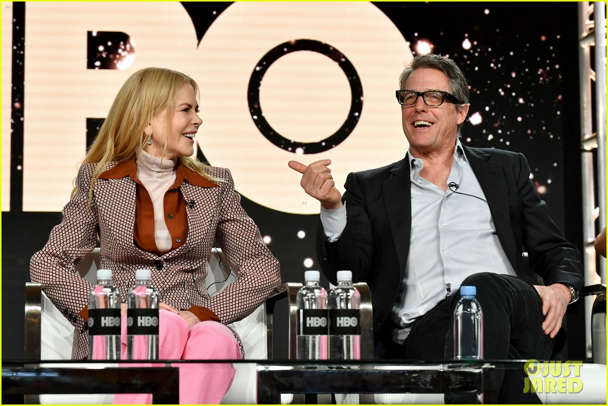 nicole kidman hugh grant more big name stars winter tca 264416351