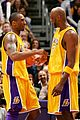 lamar odom remembers close friend lakers teammate kobe bryant 07