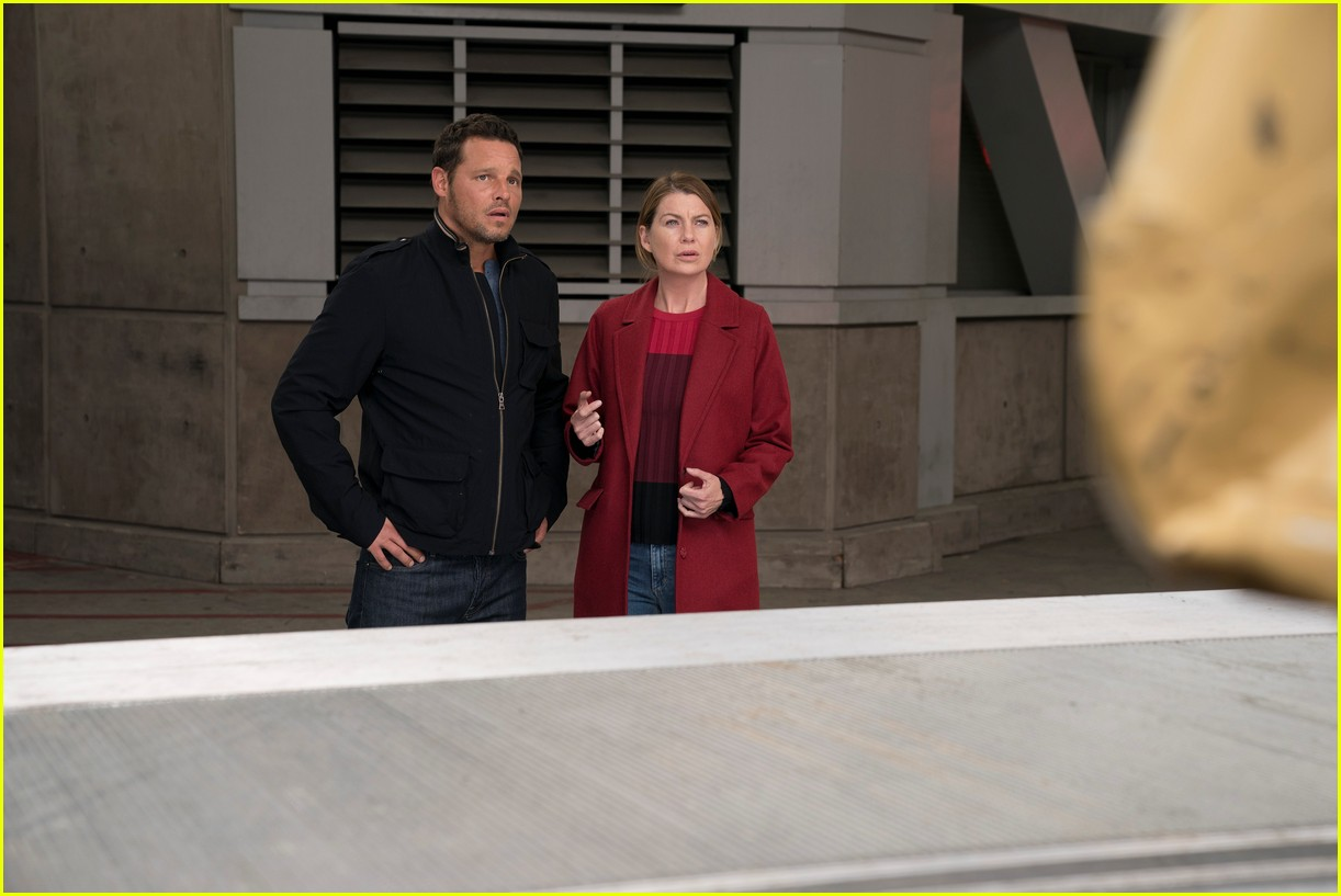ellen pompeo breaks silence on justin chambers greys anatomy exit 034414038