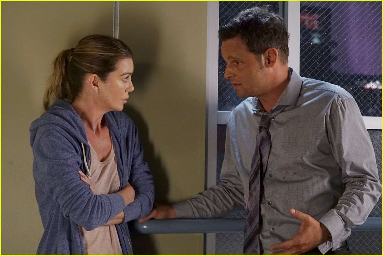 ellen pompeo breaks silence on justin chambers greys anatomy exit 044414039