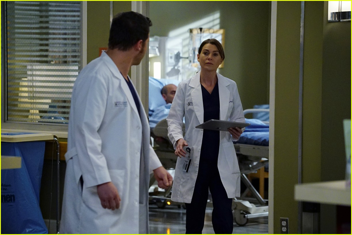 ellen pompeo breaks silence on justin chambers greys anatomy exit 104414045