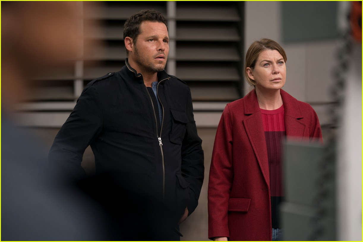 ellen pompeo breaks silence on justin chambers greys anatomy exit 134414048