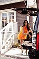 shay mitchell atlas beis campaign 04
