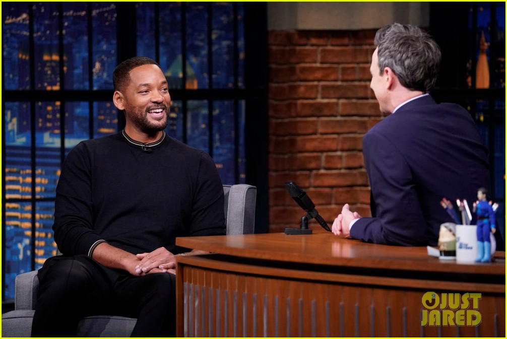 will smith reveals hilarious reason why he stopped swearing in his rap songs 034416219