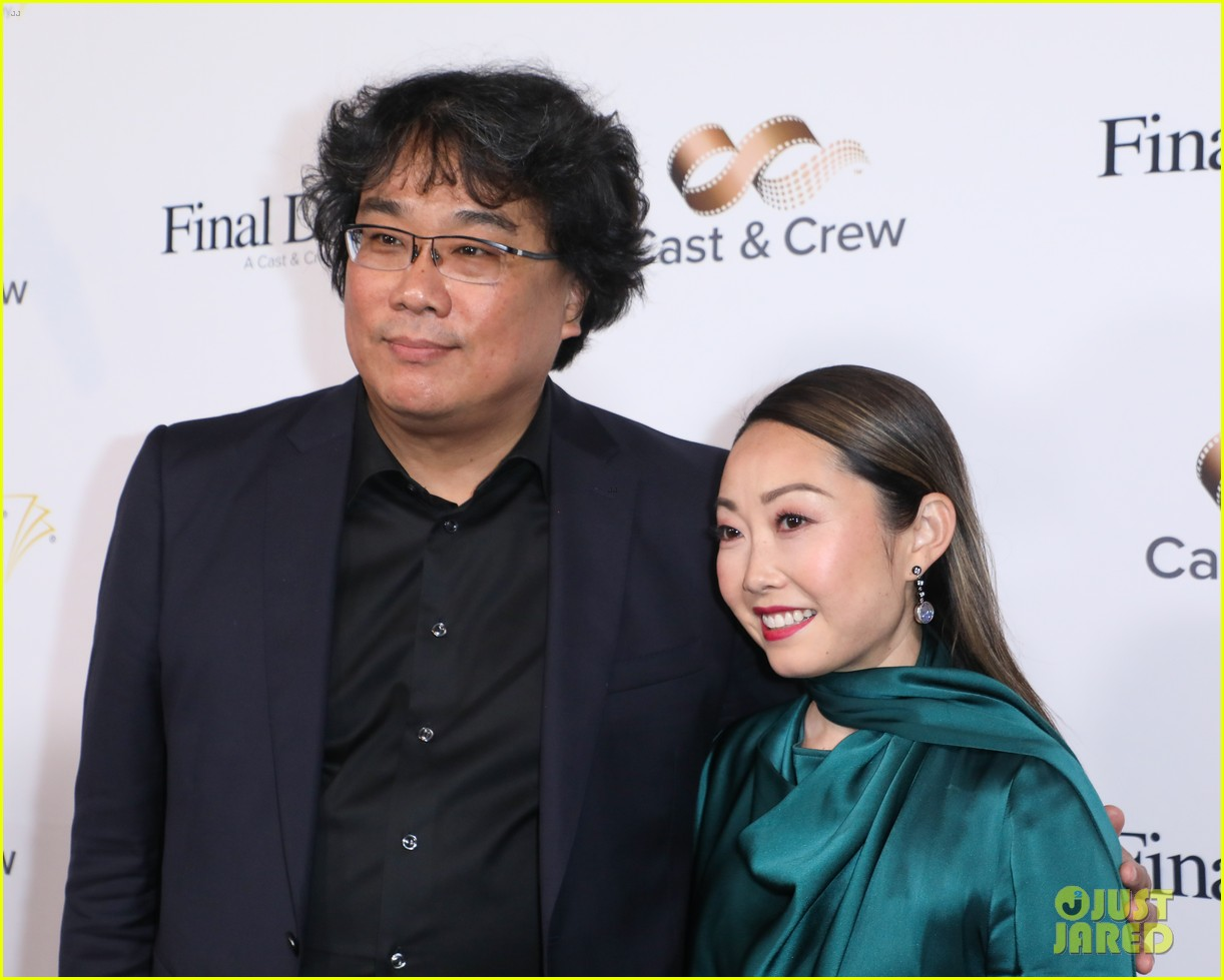 directors quentin tarantino lulu wang get honored at final draft awards 104420278
