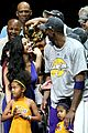 kobe bryant vanessa deal never fly on helicopter together 05