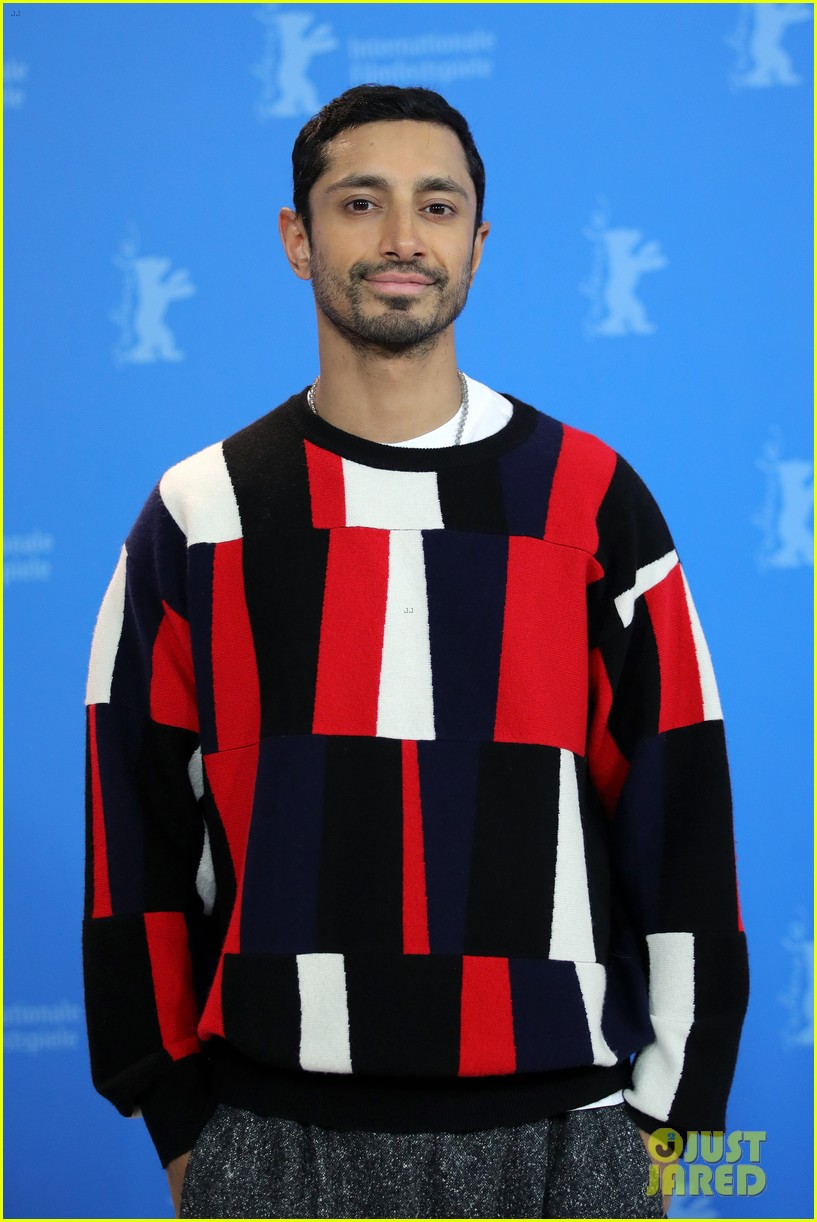 riz ahmed talks diverse filmmaking at berlin film fest the time for asking permission 034440390