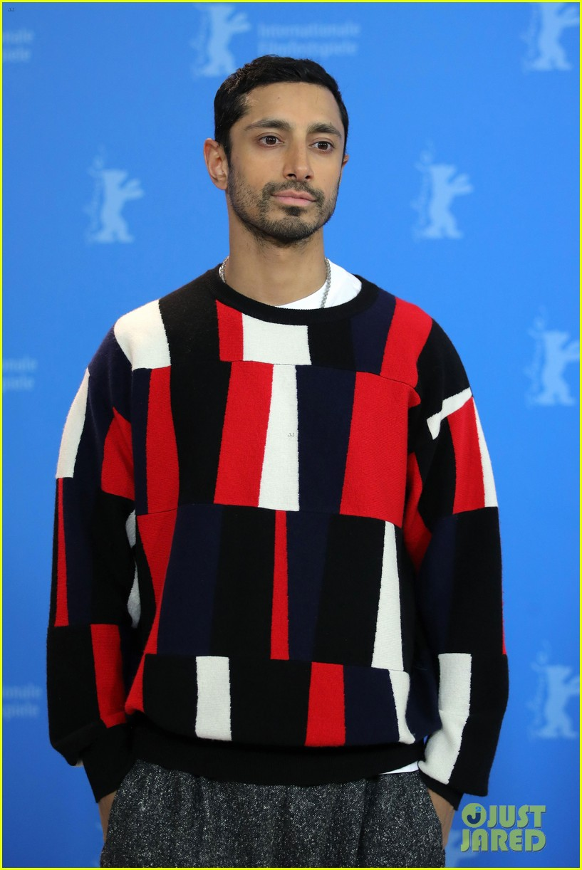 riz ahmed talks diverse filmmaking at berlin film fest the time for asking permission 104440397