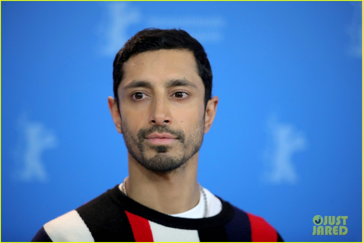 riz ahmed talks diverse filmmaking at berlin film fest the time for asking permission 114440398