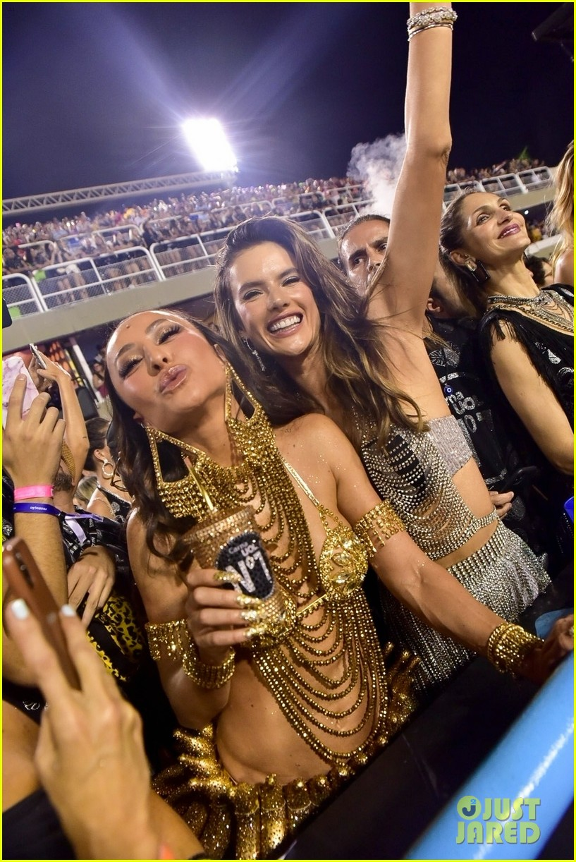 alessandra ambrosio lives it up at carnival 2020 in brazil 014441370