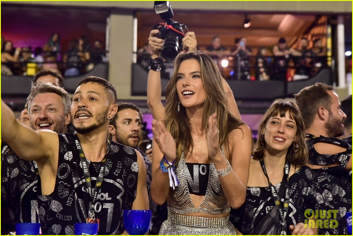 alessandra ambrosio lives it up at carnival 2020 in brazil 034441372