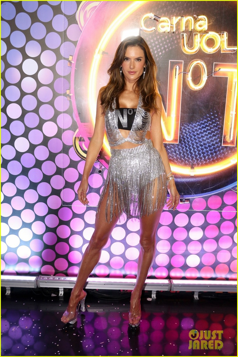 alessandra ambrosio lives it up at carnival 2020 in brazil 084441377
