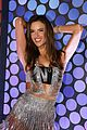 alessandra ambrosio lives it up at carnival 2020 in brazil 04