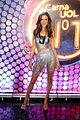 alessandra ambrosio lives it up at carnival 2020 in brazil 05