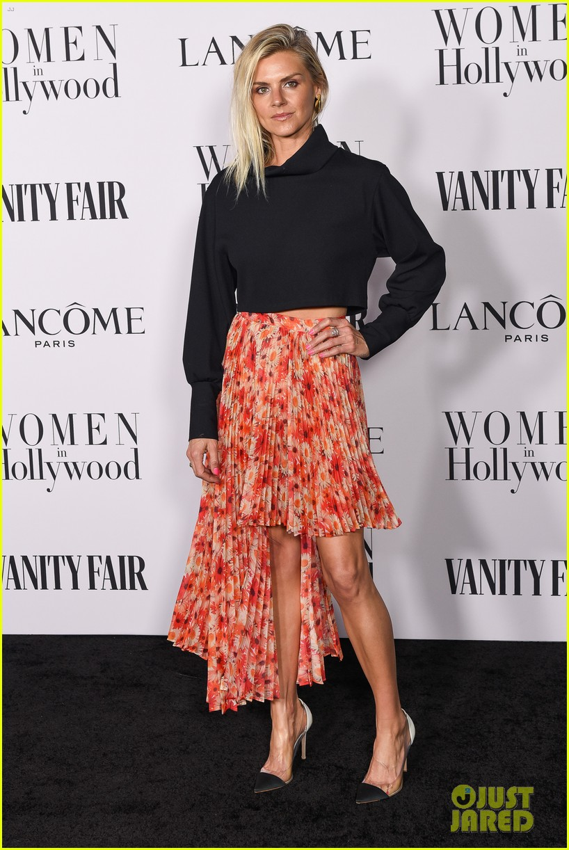 caitriona balfe kate beckinsale celebrate women in hollywood with vanity fair lancome 034431179