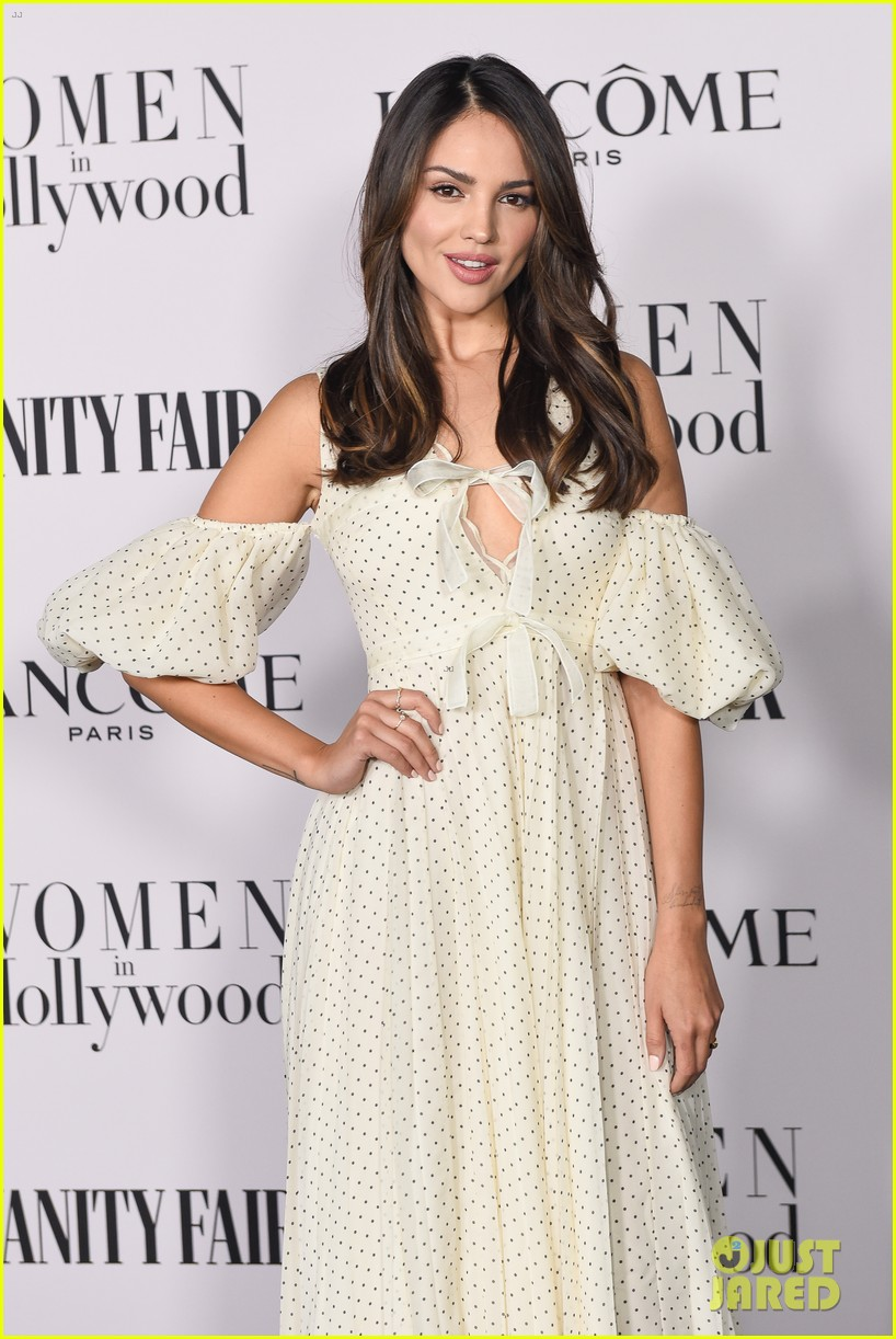 caitriona balfe kate beckinsale celebrate women in hollywood with vanity fair lancome 044431180