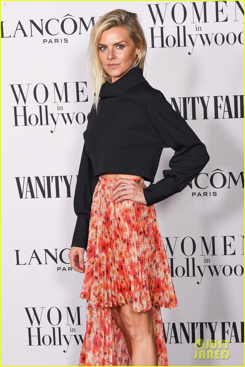 caitriona balfe kate beckinsale celebrate women in hollywood with vanity fair lancome 074431183