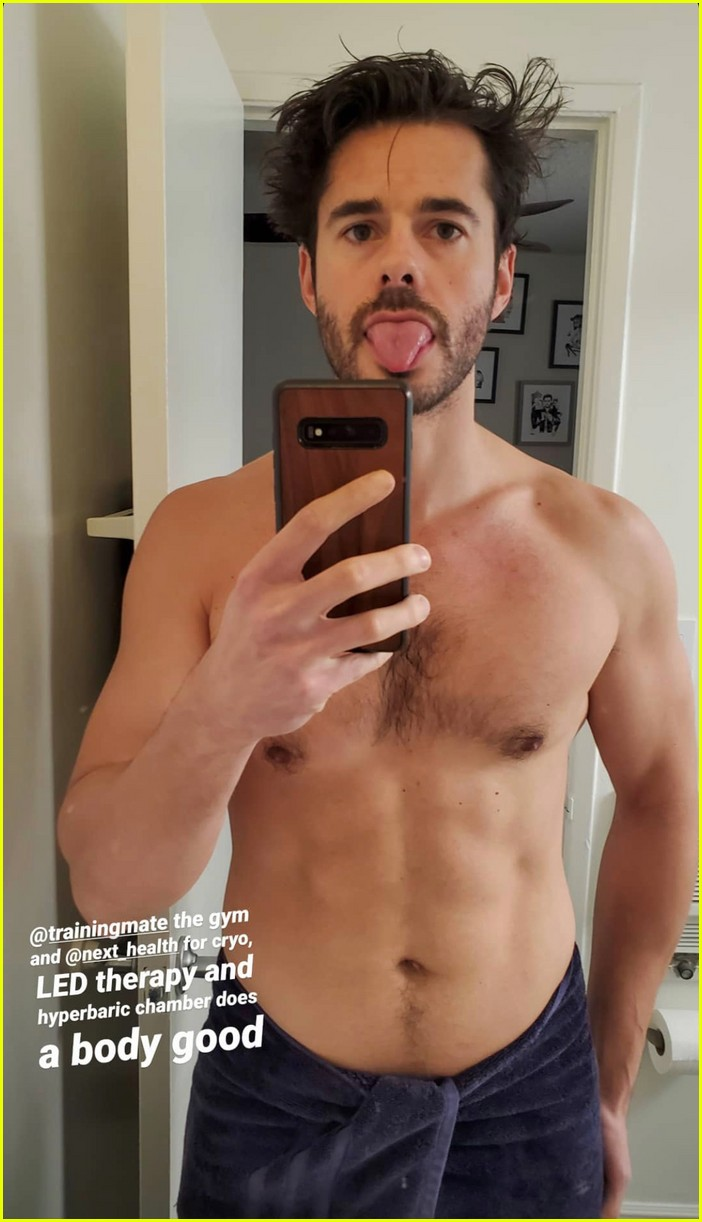 jayson blair leaves little to the imagination 024438640
