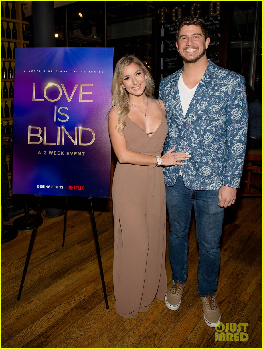 love is blind finale viewing party 044443658