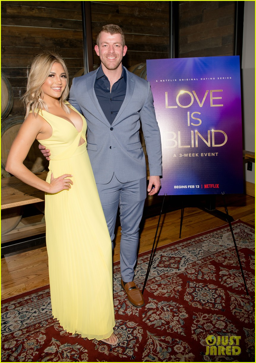 love is blind finale viewing party 054443659