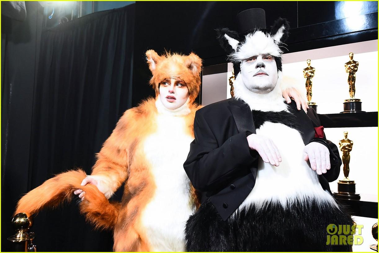 cats visual effects society oscars 2020 214436272