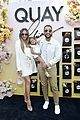chrissy teigen quay collection luna john legend 05