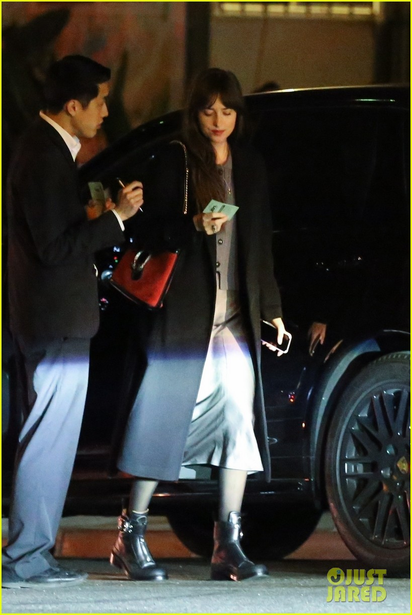 dakota johnson san vincente february 2020 054430582