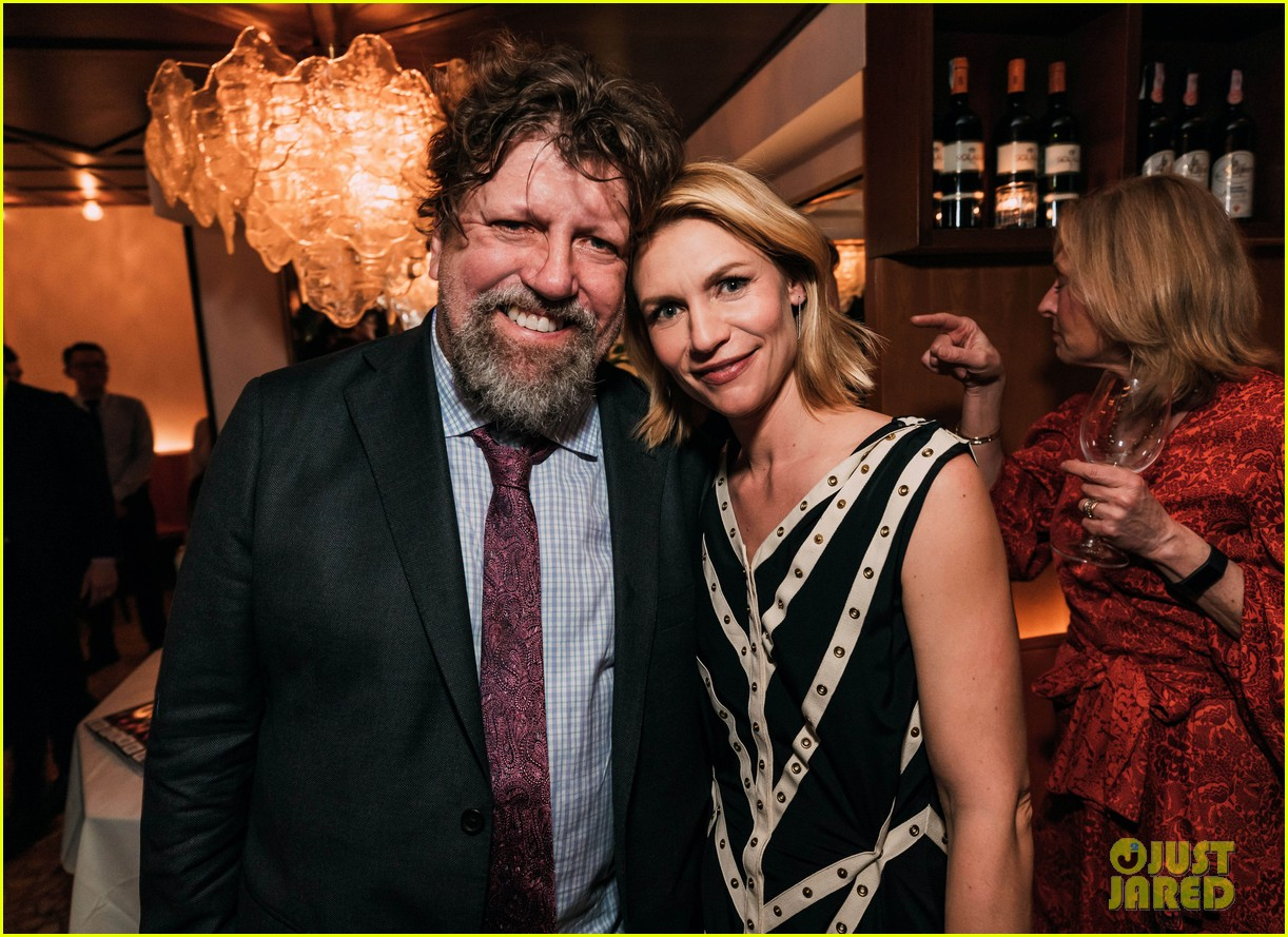claire danes says shes filled with gratitude ahead of homeland finale 214443076