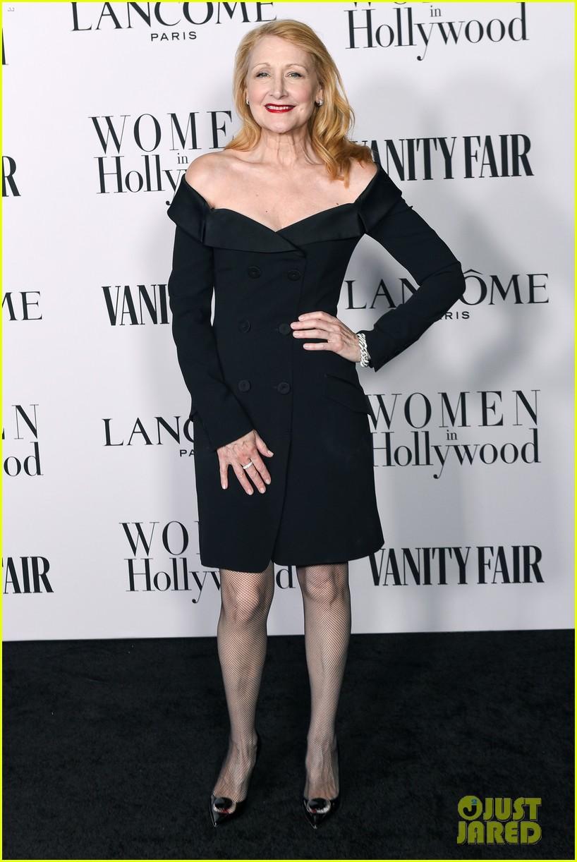laura dern hosts vanity fair lancome celebrate women in hollywood 014431145