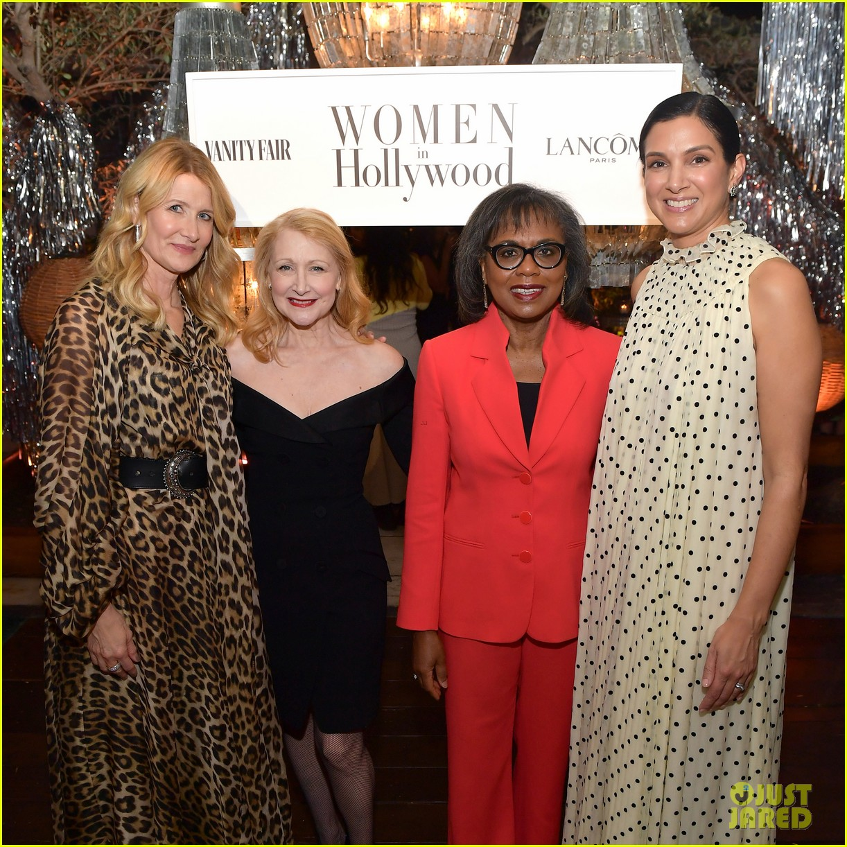 laura dern hosts vanity fair lancome celebrate women in hollywood 024431146