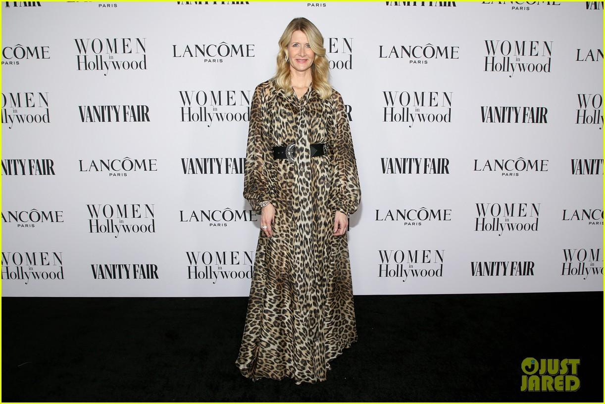 laura dern hosts vanity fair lancome celebrate women in hollywood 034431147
