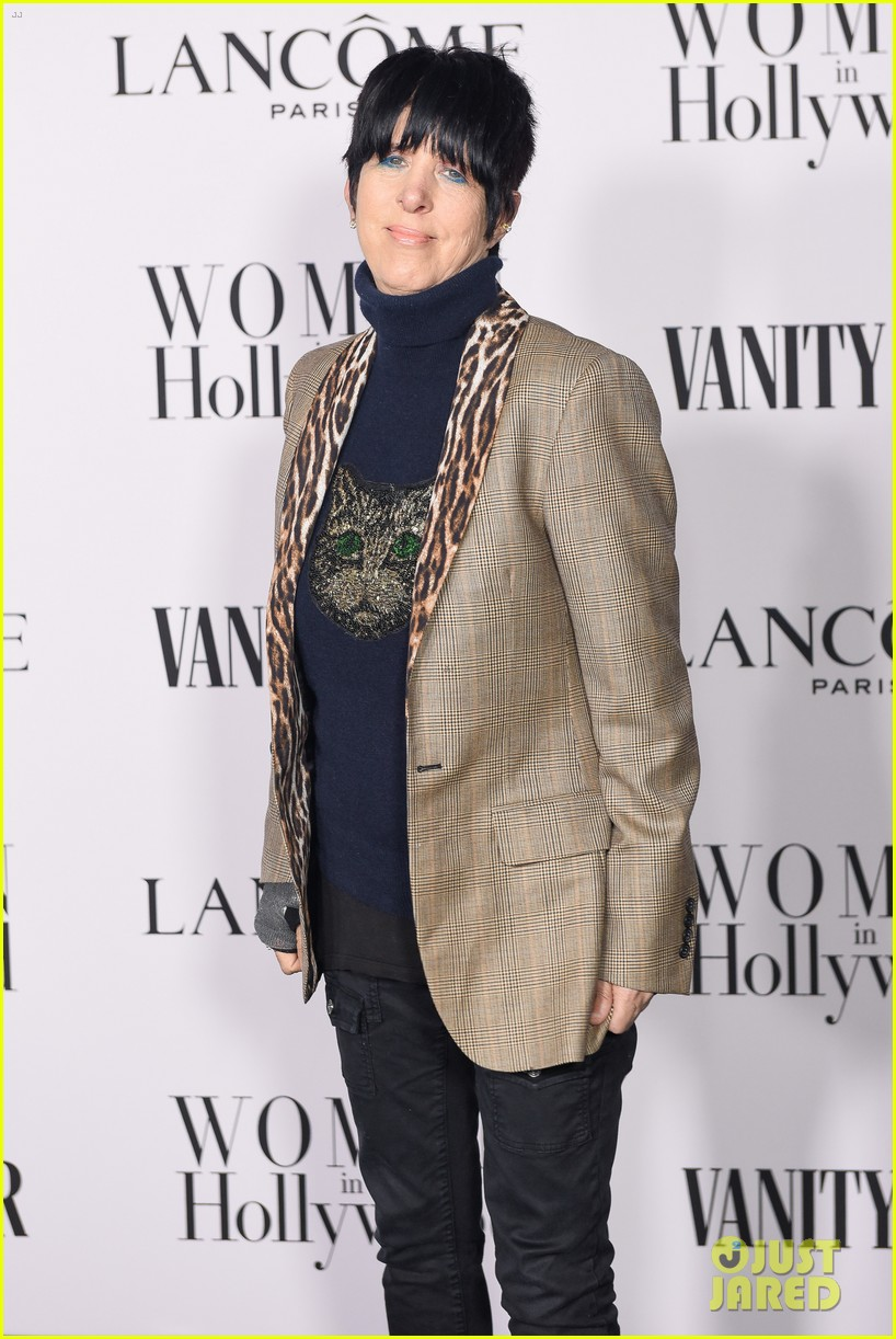 laura dern hosts vanity fair lancome celebrate women in hollywood 044431148