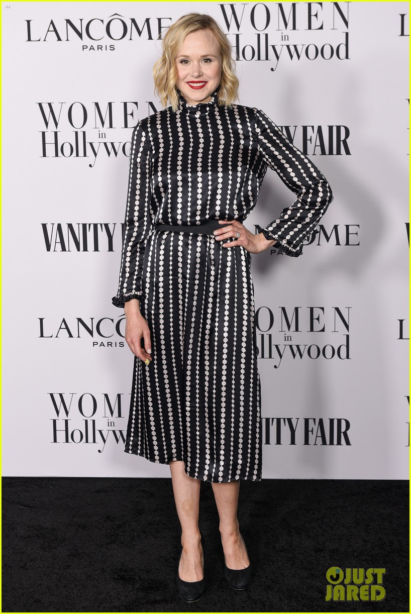 laura dern hosts vanity fair lancome celebrate women in hollywood 054431149