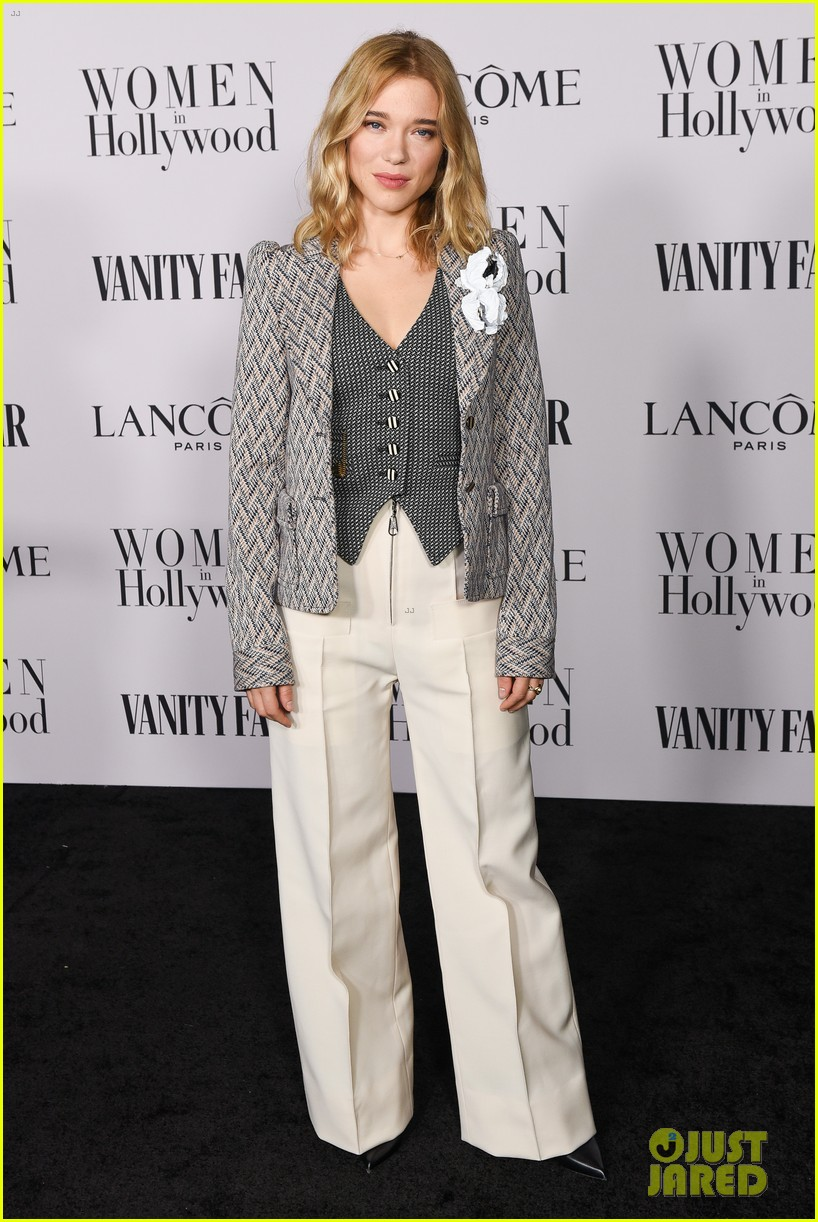 laura dern hosts vanity fair lancome celebrate women in hollywood 074431151
