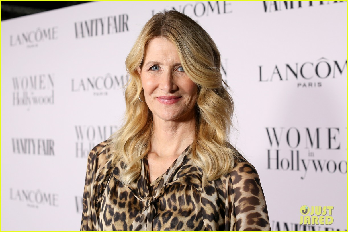 laura dern hosts vanity fair lancome celebrate women in hollywood 094431153