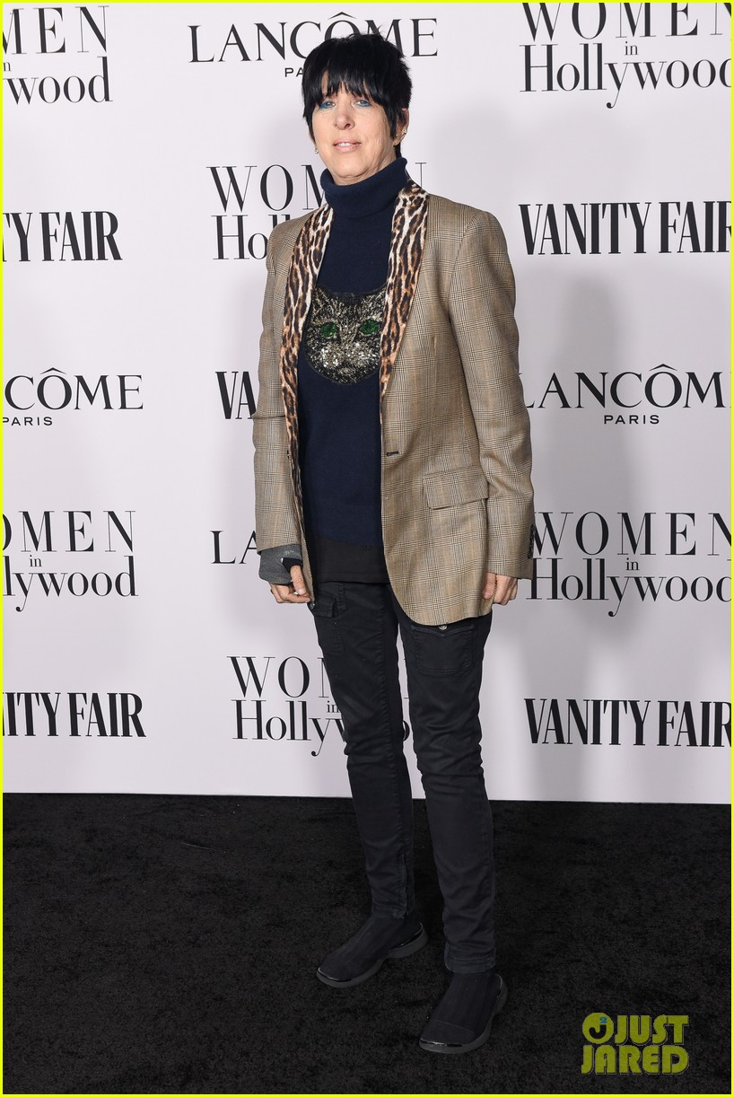 laura dern hosts vanity fair lancome celebrate women in hollywood 104431154