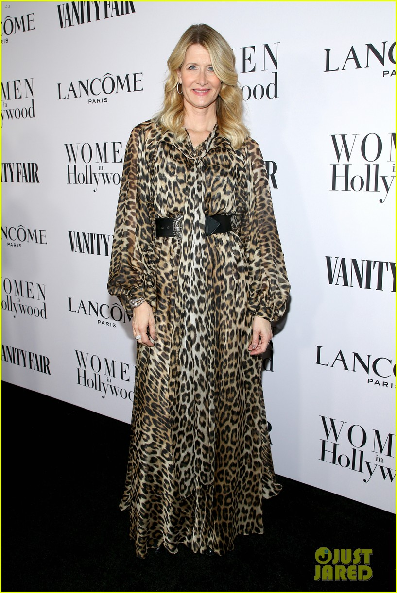 laura dern hosts vanity fair lancome celebrate women in hollywood 114431155